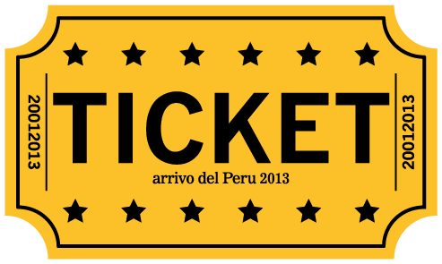 ticket_fronte.png